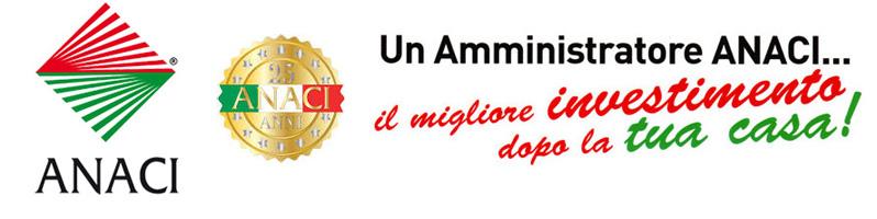 ANACI-TORINO